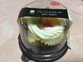 サークルKサンクス Cherie Dolce フルーツショートケーキ