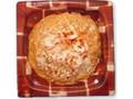 サークルKサンクス ルベッタ ソースたっぷり海老のトマトクリームパスタ