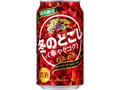 KIRIN 冬のどごし 華やぐコク 缶350ml