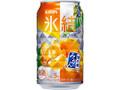 KIRIN 氷結 熊本産みかん 缶350ml