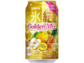 KIRIN 氷結 ゴールデンミックス 缶350ml