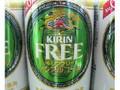 KIRIN フリー 缶350ml