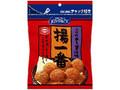 亀田製菓 揚一番 袋76g