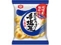 亀田製菓 手塩屋ミニ 袋60g