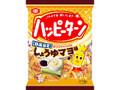 亀田製菓 ハッピーターン しょうゆマヨ味 袋96g