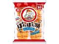 亀田製菓 ぽたぽた焼 袋22枚