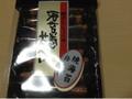 亀田製菓 亀田製菓 海苔巻せんべい 11枚