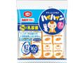 亀田製菓 ハイハイン 袋2枚×16