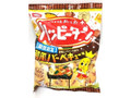 亀田製菓 ハッピーターン 和風バーベキュー味 96g