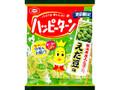 亀田製菓 ハッピーターン えだ豆味 袋96g