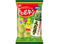 亀田製菓 ハッピーターン えだ豆味 袋43g