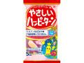亀田製菓 やさしいハッピーターン 七夕 袋65g
