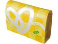 亀田製菓 HAPPY Turn's とうもろこし 箱10個