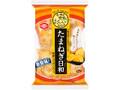 亀田製菓 たまねぎ日和 袋8個