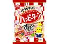 亀田製菓 すぱっと合格!ハッピーターン 袋92g
