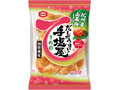 亀田製菓 手塩屋 うめ味 袋8枚