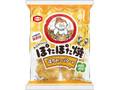 亀田製菓 おばあちゃんのぽたぽた焼 はちみつバター味 袋2枚×10