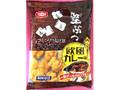 亀田製菓 堅ぶつ 欧風カレー味 袋55g