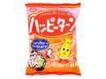 亀田製菓 ハッピーターン 桜まつり 袋120g