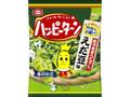 亀田製菓 ハッピーターン えだ豆味 袋92g