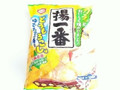 亀田製菓 揚一番 とうもろこし味