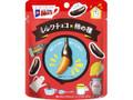 亀田製菓 チョコがかかった柿の種 ミルクチョコ 袋38g
