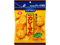 亀田製菓 亀田のカレーせんミニ 袋62g