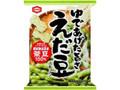 亀田製菓 えだ豆スナック 袋50g