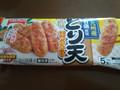 テーブルマーク 九州産若鶏使用 とり天 天つゆかけ 袋5個