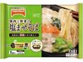テーブルマーク 豚肉と野菜の塩まぜそば 袋291g