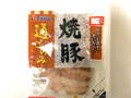 伊藤ハム 通ごのみ 焼豚 50g