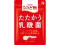 カンロ 健康のど飴 たたかう乳酸菌 袋80g