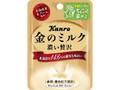 カンロ 金のミルクキャンディ 袋27g