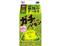 ヨーク ガチすっぱいレモン パック500ml