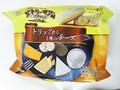 不二家 カントリーマアム トリュフ香る4種のチーズ