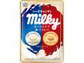 不二家 ミルキーハードキャンディ 2つのミルク食べくらべ 袋80g