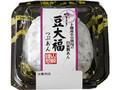 ヤマザキ 山崎謹製 豆大福 つぶあん パック1個