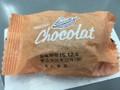 ヤマザキ chocolat 1個