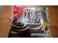 ヤマザキ チョコの厚切りロール 袋1個