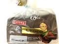 ヤマザキ チョコゴールド 袋6枚