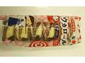 ヤマザキ ウカロール 粒チョコ入り 袋1個