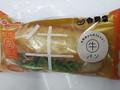 ヤマザキ 吉野家 牛パン 袋1個