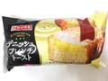 ヤマザキ デニッシュフレンチトースト 袋1個