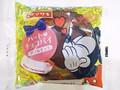 ヤマザキ ハートのチョコパイ 袋1個