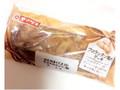 ヤマザキ フロランタン風のケーキ 袋1個