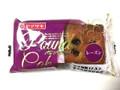 ヤマザキ パウンドケーキ レーズン 袋1個