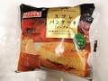 ヤマザキ スフレパンケーキ 島砂糖使用 袋1個