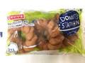 ヤマザキ ドーナツステーション ウェーブリングドーナツ 袋3個