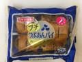 ヤマザキ プチ つぶあんパイ 袋5個