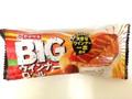 ヤマザキ BIG ウインナーロール 袋1個